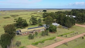 Rural / Farming commercial property for sale at 615 & 690 Aitkens Road Bengworden VIC 3875