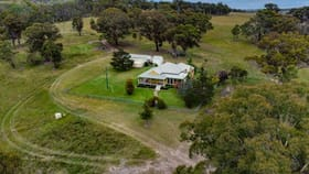 Rural / Farming commercial property for sale at 46 Armidale Gully Road Armidale NSW 2350