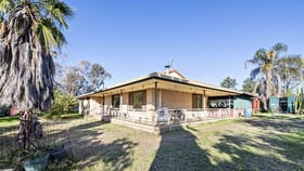 Rural / Farming commercial property for sale at 40R Gidgee Road Dubbo NSW 2830