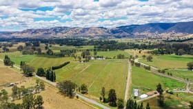 Rural / Farming commercial property for sale at 1923 Omeo Highway Tallangatta South VIC 3701