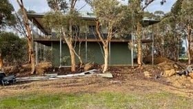 Rural / Farming commercial property for sale at 81 Vallentine Road, Dale Beverley WA 6304