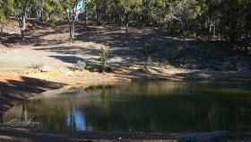Rural / Farming commercial property for sale at Lot 3 Polina Road Kangaroo Gully WA 6255