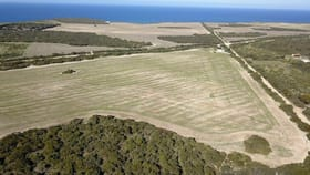 Rural / Farming commercial property for sale at Lot 14 Cnr Hundred Line & South Coast Road Foul Bay SA 5577