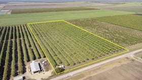 Rural / Farming commercial property for sale at 104 Trembath Road Horseshoe Lagoon QLD 4809