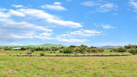 Rural / Farming commercial property for sale at 130 Pearlys Road Dreeite South VIC 3249