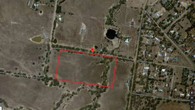 Rural / Farming commercial property for sale at 55 Hewletts Rd Lockwood South VIC 3551