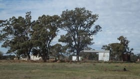 Rural / Farming commercial property sold at Lot1579 Sandhills Road Forbes NSW 2871