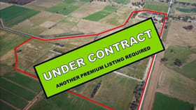 Rural / Farming commercial property for sale at 511 Matheson Road Kyabram VIC 3620