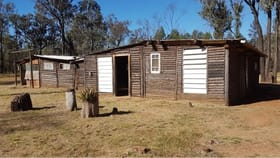 Rural / Farming commercial property for sale at 144 Christopher Road Tara QLD 4421