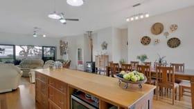 Rural / Farming commercial property for sale at 173 Murray Road Keyneton SA 5353
