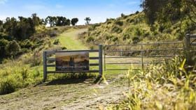 Rural / Farming commercial property for sale at Lot 2 Garskes Road Gowrie Junction QLD 4352