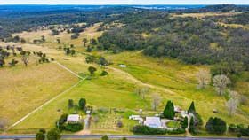 Rural / Farming commercial property for sale at 291 Greenhills Road Berrima NSW 2577