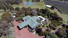 Rural / Farming commercial property for sale at 116 Charlton Road Lowden WA 6240