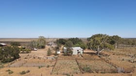 Rural / Farming commercial property for sale at 2521 Davis Rd Port Davis SA 5540