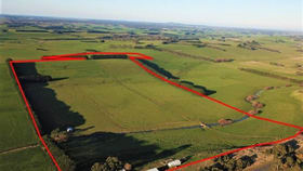 Rural / Farming commercial property for sale at 397 Cobden-Stonyford Road Cobden VIC 3266