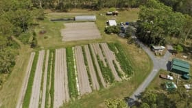 Rural / Farming commercial property for sale at 787 Old Gympie Road Elimbah QLD 4516