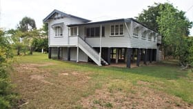 Rural / Farming commercial property for sale at 47 WARRENERS ROAD Cordalba QLD 4660