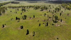 Rural / Farming commercial property for sale at Lot 94 Butts Road Chinchilla QLD 4413