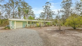 Rural / Farming commercial property for sale at 55 Memory Lane South Kempsey NSW 2440