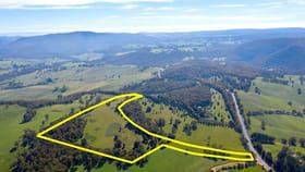 Rural / Farming commercial property for sale at 913 Duckmaloi Road Duckmaloi NSW 2787