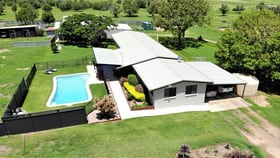 Rural / Farming commercial property for sale at 16 Edmond Street Marburg QLD 4346