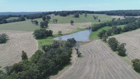 Rural / Farming commercial property for sale at 8100 Price Road, Brazier via Kirup Donnybrook WA 6239