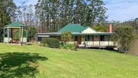 Rural / Farming commercial property for sale at 120 Marylands Close Hillville NSW 2430