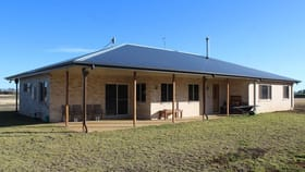 Rural / Farming commercial property for sale at 105 Stephens Rd Swan Creek QLD 4370