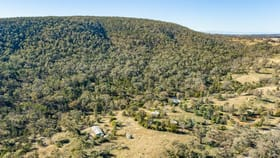 Rural / Farming commercial property sold at 529 Karoopa Lane Young NSW 2594