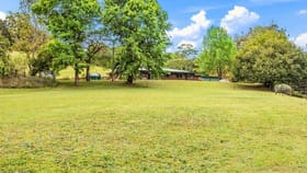 Rural / Farming commercial property for sale at 30 Richards Deviation Dunbible NSW 2484