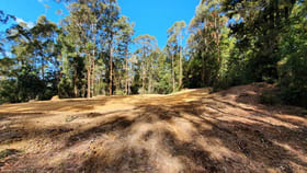 Rural / Farming commercial property for sale at Lot 102 Eve Creek Rd Brooklana NSW 2450