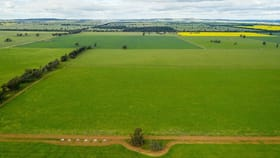 Rural / Farming commercial property for sale at 520 Millwood Rd, Coolamon Wagga Wagga NSW 2650