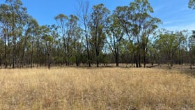 Rural / Farming commercial property for sale at Lot 11/ Wieambilla Road Wieambilla QLD 4413