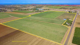 Rural / Farming commercial property for sale at Woongarra QLD 4670