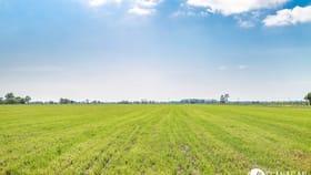 Rural / Farming commercial property for sale at 575 South West Rocks Road Austral Eden NSW 2440