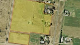 Rural / Farming commercial property for sale at 73 COBB HIGHWAY Hay NSW 2711