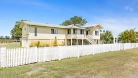 Rural / Farming commercial property for sale at 94 Edwards Road Pink Lily QLD 4702