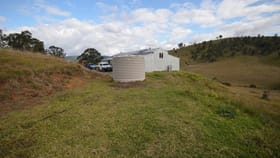 Rural / Farming commercial property for sale at 234 Belbora Creek Road Gloucester NSW 2422