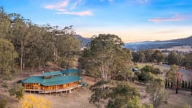 Rural / Farming commercial property for sale at 697 Wollombi Road Broke NSW 2330