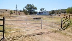 Rural / Farming commercial property for sale at 121 Burtons Road Bunya Mountains QLD 4405