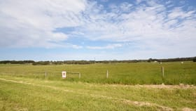 Rural / Farming commercial property for sale at Level 1/TP83994 Henty Highway Bolwarra VIC 3305