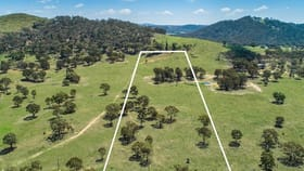 Rural / Farming commercial property for sale at 3/152 Lesters Lane Mudgee NSW 2850
