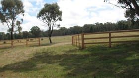 Rural / Farming commercial property for sale at Ropers Road Binnaway NSW 2395