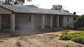 Rural / Farming commercial property for sale at . Bungulla North Road Tammin WA 6409