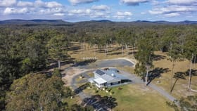 Rural / Farming commercial property for sale at 63 Sunnyside Road Pillar Valley NSW 2462