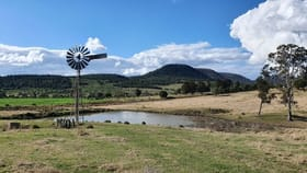 Rural / Farming commercial property for sale at Lot 7/ Charleys Gully Road Freestone QLD 4370