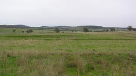 Rural / Farming commercial property for sale at 5968 Goolhi Rd Mullaley NSW 2379