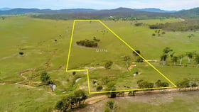 Rural / Farming commercial property for sale at Lot 1 Tuites Lane Biarra QLD 4313
