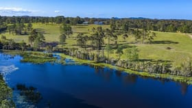 Rural / Farming commercial property for sale at 301 Myall Way Tea Gardens NSW 2324