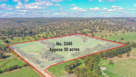 Rural / Farming commercial property for sale at 3345 South Western Highway Keysbrook WA 6126